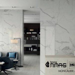 Ceramicas Mimas