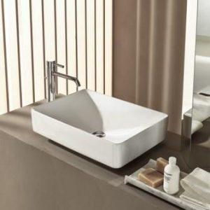 Umivaonici -nadgradni, podgradni, klasični