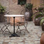 _render Calabria Sabbia FT 33x33 - tearsa - RGB