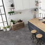 _render Mantova Grafite 30x60 - kuhinja - RGB