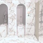 _render Marble Statuario FT 25x75 - ambijent kupatila - RGB