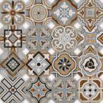 caja-porcelanico-decor-segre-60x60-imitacion-hidraulico-3-pzascaja-108-m2caja-800x800_MMxZsj9