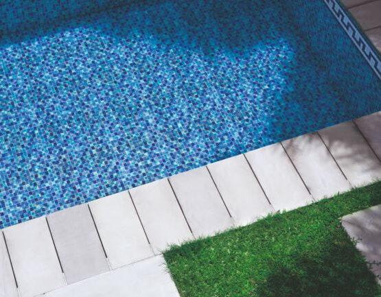 Pločice za bazene